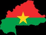 Burkina Faso (Pays SWEDD)