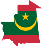 Mauritanie (Pays SWEDD)