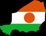 Niger (Pays SWEDD)