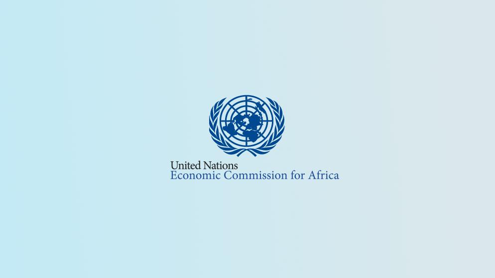 Le CREG co-organisateur de la formation NTA du bureau CEA Afrique de l'ouest