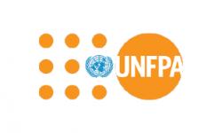 UNFPA-01